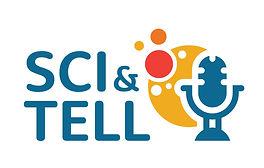 Sci&Tell_logo_rgb.jpg