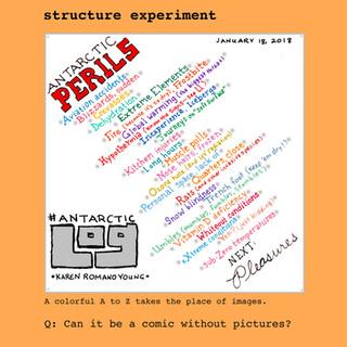 Annotated #AntarcticLog 33.jpg