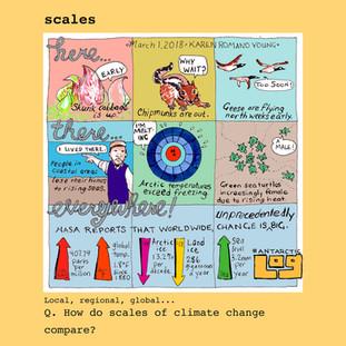 Annotated #AntarcticLog 39.jpg