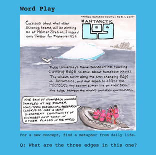 Annotated #AntarcticLog 35.jpg