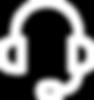 customer-service-headphones.png