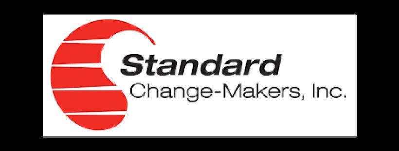 standard-change-makers-logo.png