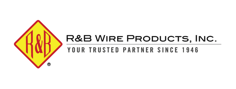 r-and-b-wire-products-logo.png