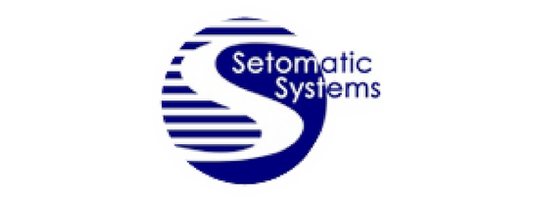 setomatic-systems-logo.png