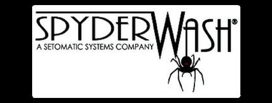 spyder-wash-logo.png