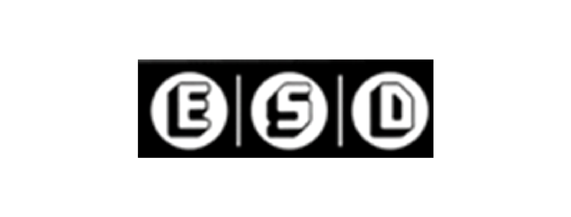 esd-logo.png