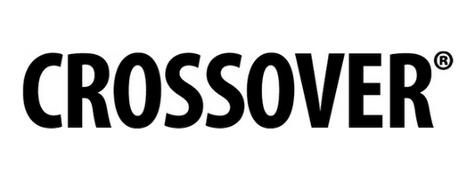 crossover-logo.png