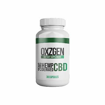 0000761_25-mg-cbd-capsules.png