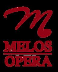 Logo-Melos-V.png