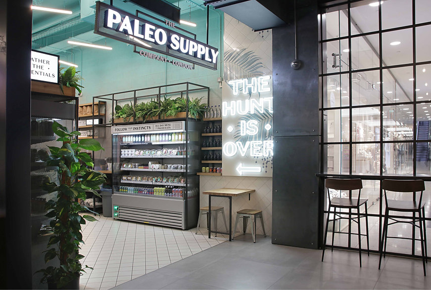 PALEO_SUPPLY_CO_SALTHILL_STUDIO_006.jpg