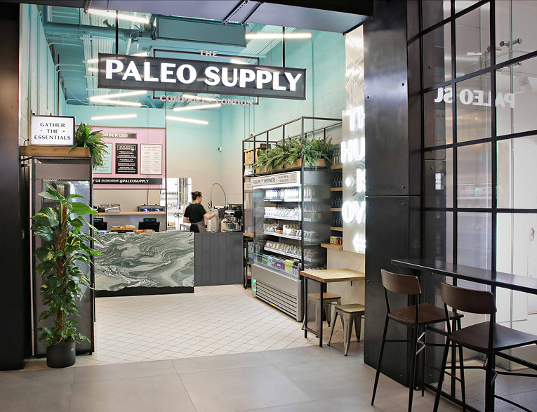 PALEO_SUPPLY_CO_SALTHILL_STUDIO_005.jpg