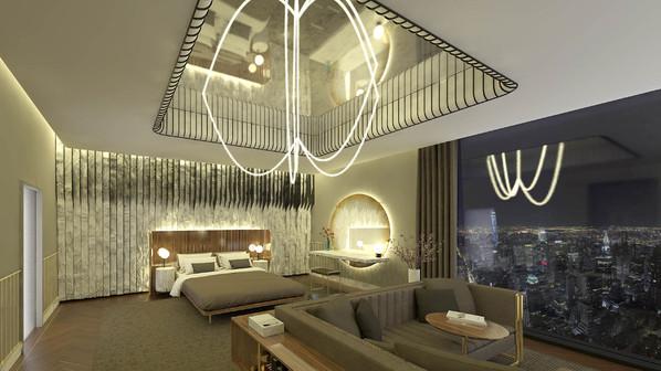 QUARRY_HOTEL_SALTHILL_STUDIO_001.jpg