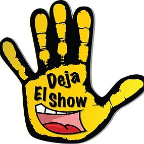 Deja El Show.png