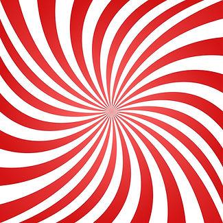 spiral-2721566_1920.jpg