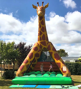 Girafe gonflable B2F Animations.jpg