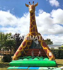 Girafe%20gonflable%20B2F%20Animations_ed