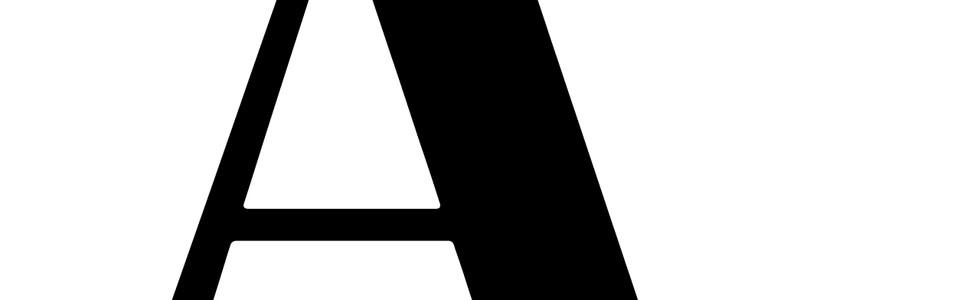 Amorie logo.jpg