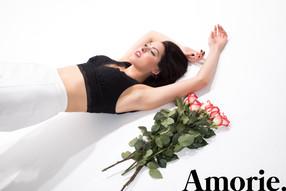 Amorie promo.jpg