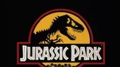Rochester Philharmonic: Jurassic Park in Concert