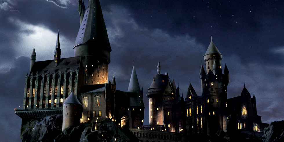 Detroit Symphony: The Magical Music of Harry Potter