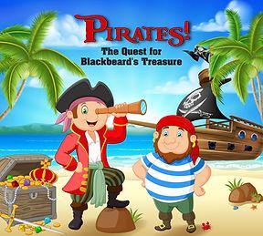 pirate background_square_FLAT_FINAL.jpeg