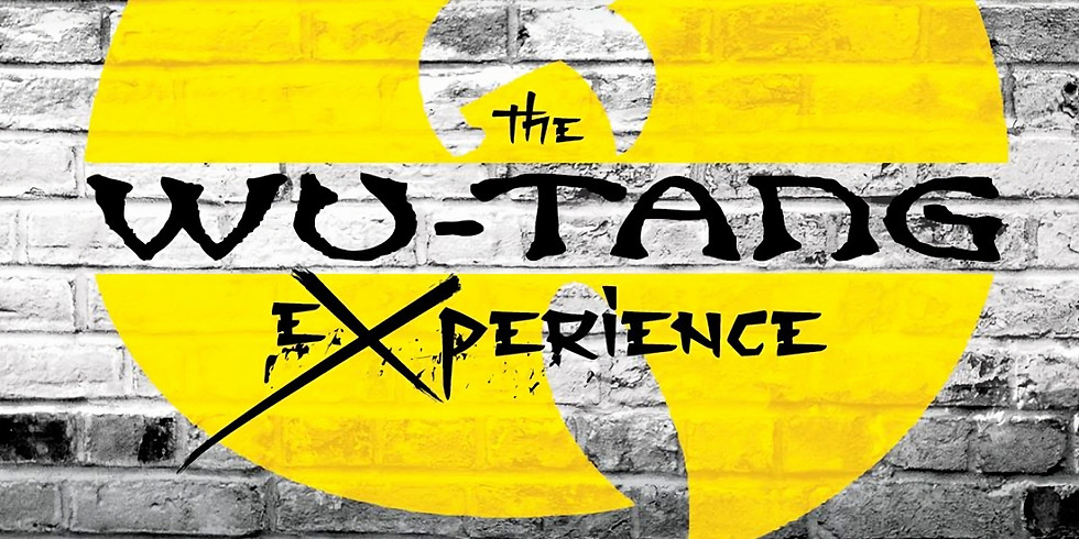 Detroit Symphony: The Wu-Tang Experience