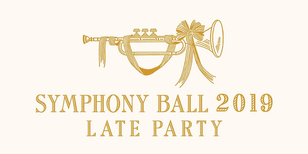 Nashville Symphony: Symphony Ball with Kelsea Ballerini