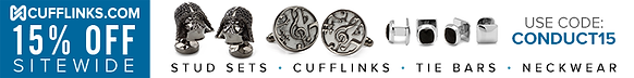 Cufflinks Ad 1.png
