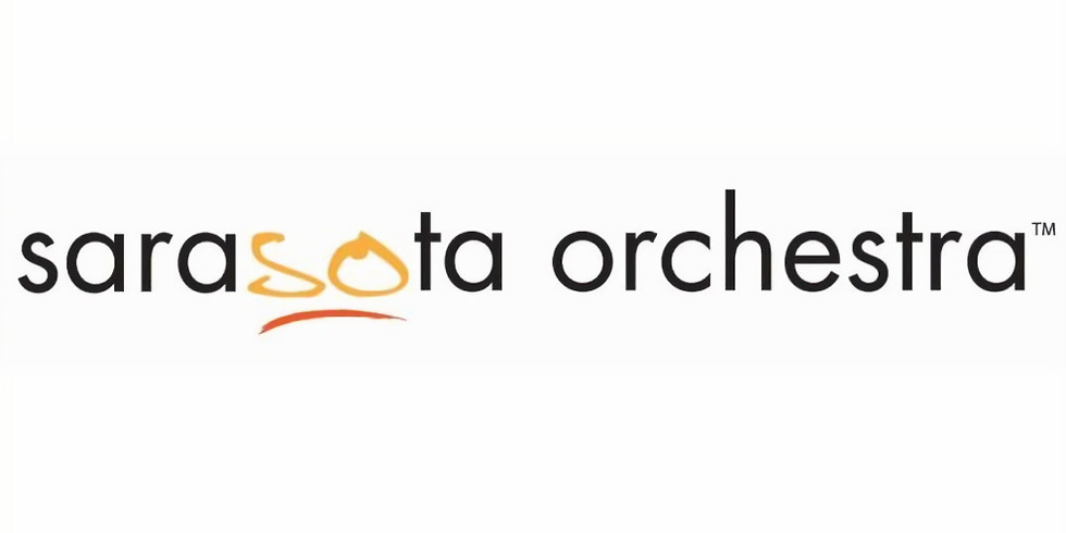 Sarasota Orchestra: Saddles of the Silver Screen
