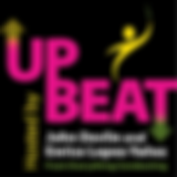 UpBeat from Everything Conducting  - Podcast for Conductors, by Conductors