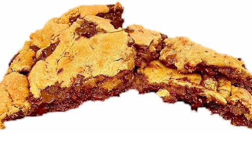 Cookie Dough Sharer