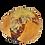 Thumbnail: Cheese & Marmite