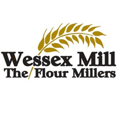 Wessex Mill Flour