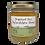 Thumbnail: Brightwell Bee's Honey