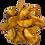 Thumbnail: Potato Wedges