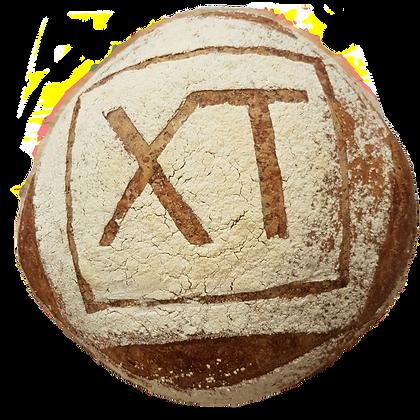 XT Beer Sourdough