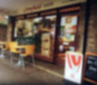 Wheatley Shop 2.jpg