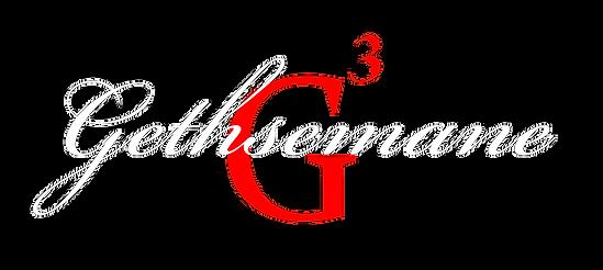 Gethsemane_Logo_- no background.png