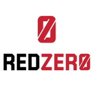 RED_ZERO.png