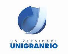unigranrio.jpg