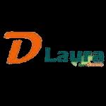 D_LAURA.png