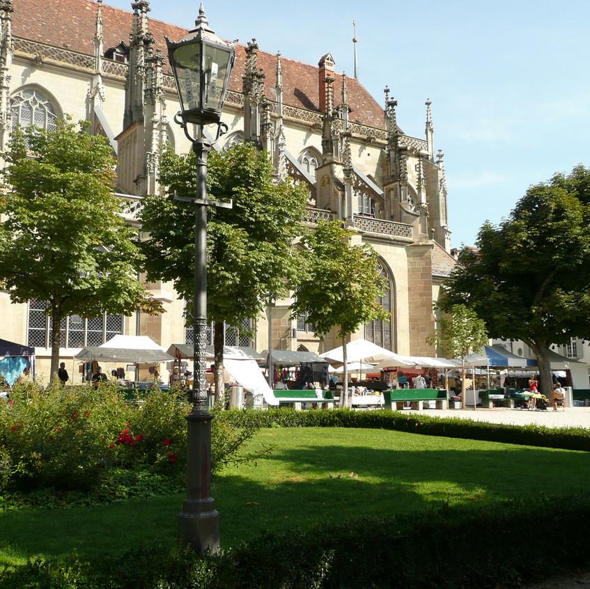 Handwerkermarkt Bern-1