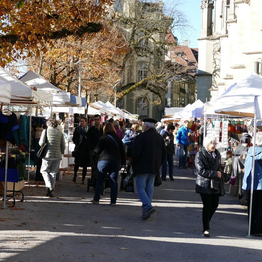 Handwerkermarkt Bern-2