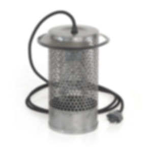 h-lux FT254 Designerlampe