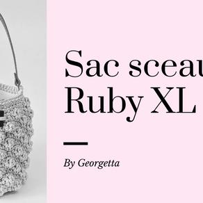 Georgetta : la marque ardennaise de sac à main
