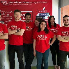 Pass Eco : Acheter Local et Faire des Économies !