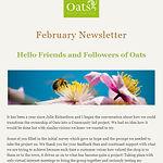 Newsletter_1.jpg