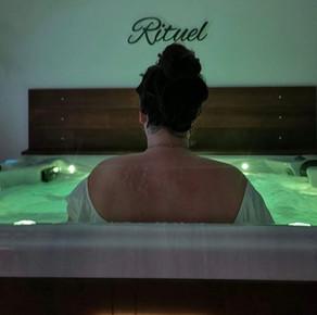 Rituel : Institut de beauté et spa