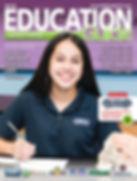 Education Guide Cover 2019-20.jpg