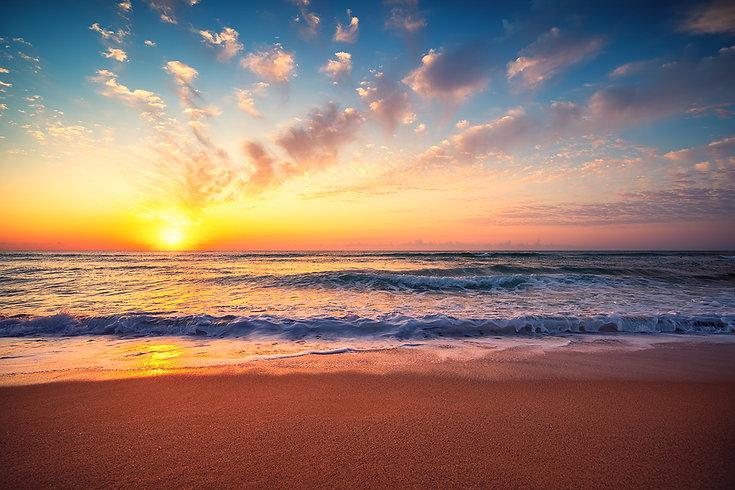 bigstock-Beautiful-Sunset-Over-The-Trop-